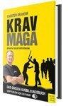 Carsten Krav Maga Book